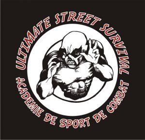 Ultimate Street Survival