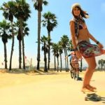 La Californie 100% Lifestyle