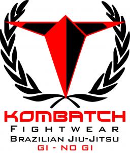 KOMBATCH