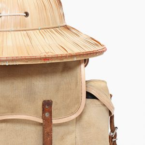 beige-backpack-gallery-2