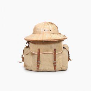 beige-backpack-gallery-4