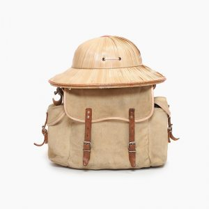 beige-backpack-product-1