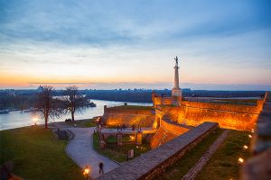 belgrade-image-gallery-2