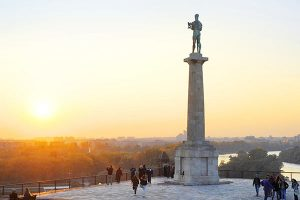 belgrade-image-gallery-5