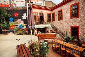 belgrade-image-gallery-6