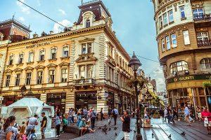 belgrade-image-gallery-7