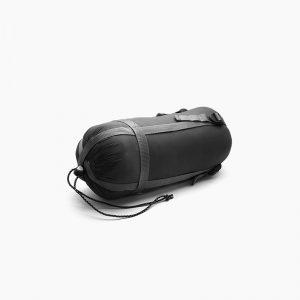 black-sleeping-bag-gallery-1