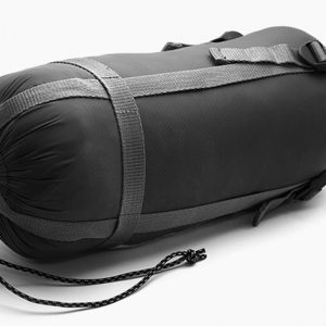 black-sleeping-bag-gallery-2