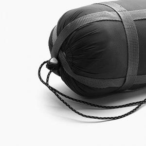 black-sleeping-bag-gallery-3