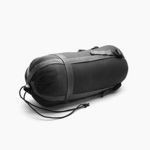 black-sleeping-bag-product-8