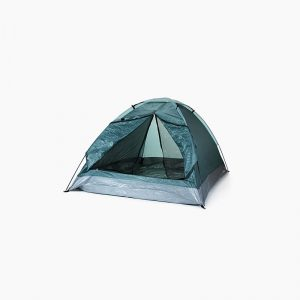 blue-camping-tent-gallery-1