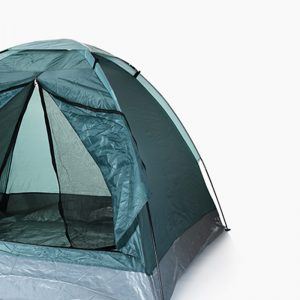blue-camping-tent-gallery-2