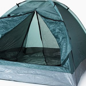 blue-camping-tent-gallery-3
