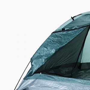 blue-camping-tent-gallery-4