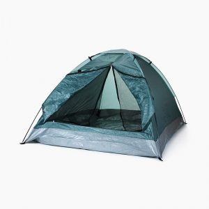 blue-camping-tent-product-2