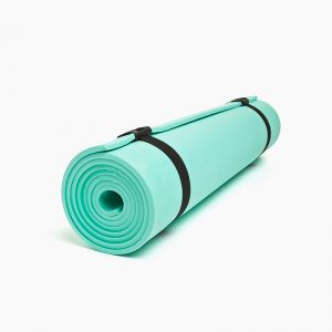 blue-yoga-mat-gallery-1