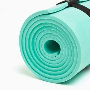 blue-yoga-mat-gallery-4