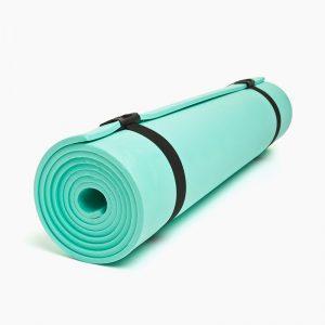 blue-yoga-mat-product-4