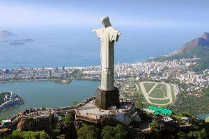brazil-image-gallery-1
