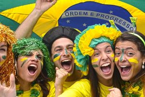 brazil-image-gallery-4