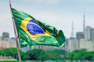 brazil-image-gallery-5