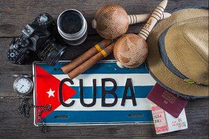cuba-image-gallery-6