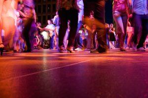 dance-roll-life