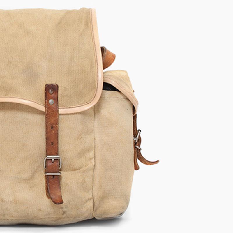 designer-bag-gallery-2