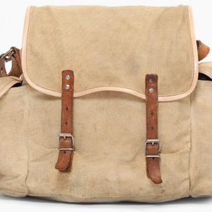 designer-bag-gallery-3