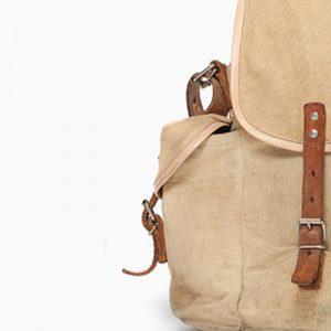 designer-bag-gallery-4