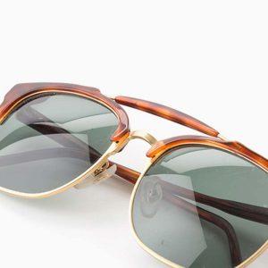 designer-sunglasses-gallery-2