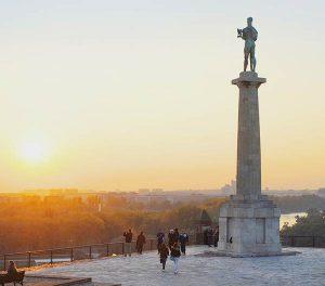 destination-belgrade