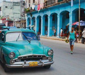 destination-cuba