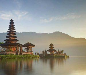 destination-indonesia