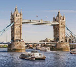 destination-london