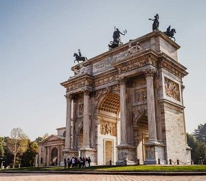 destination-milano