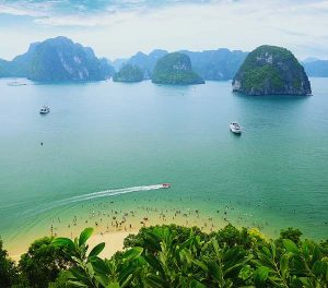 destination-vietnam