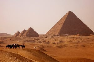 egypt-image-gallery-1
