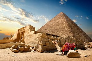 egypt-image-gallery-10