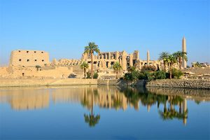 egypt-image-gallery-11