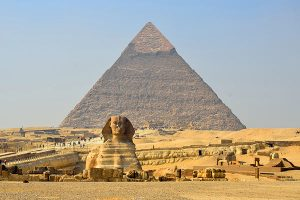 egypt-image-gallery-12