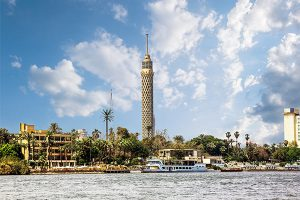 egypt-image-gallery-3