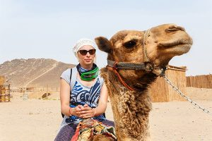 egypt-image-gallery-6