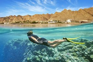 egypt-image-gallery-7