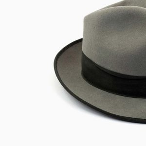 grey-fedora-gallery-4