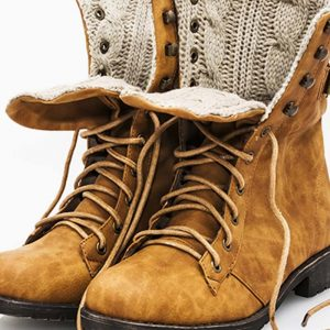 hiking-boots-gallery-2