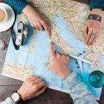 Dix bonnes raisons de partir avec une agence de voyages