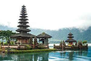indonesia-image-gallery-10