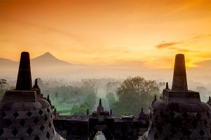 indonesia-image-gallery-3