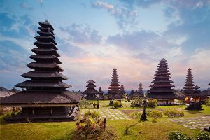 indonesia-image-gallery-4
